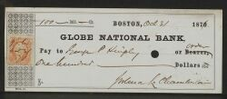 (Nineteenth Century Notables)