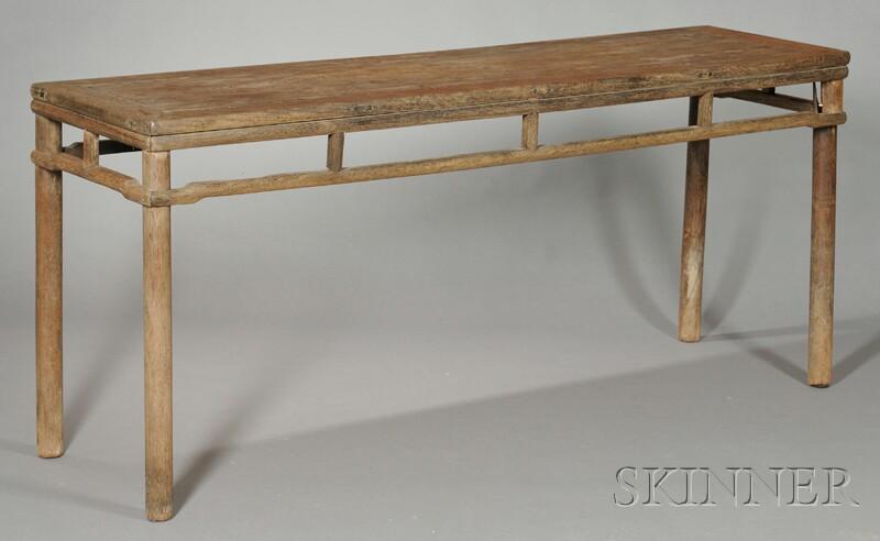 Tieli   Altar Table