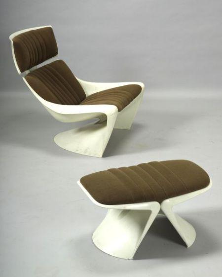 Scandinavian Design  Steen Ostergaard