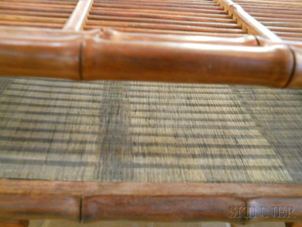 Huali Wood Tea Brewing Tray
