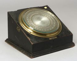 Lords Calculator by Eliot Bros.