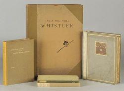 (Whistler, James)