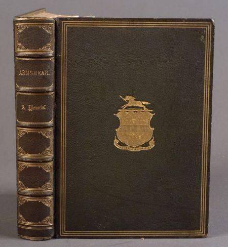 Colt, Samuel (1814-1862)