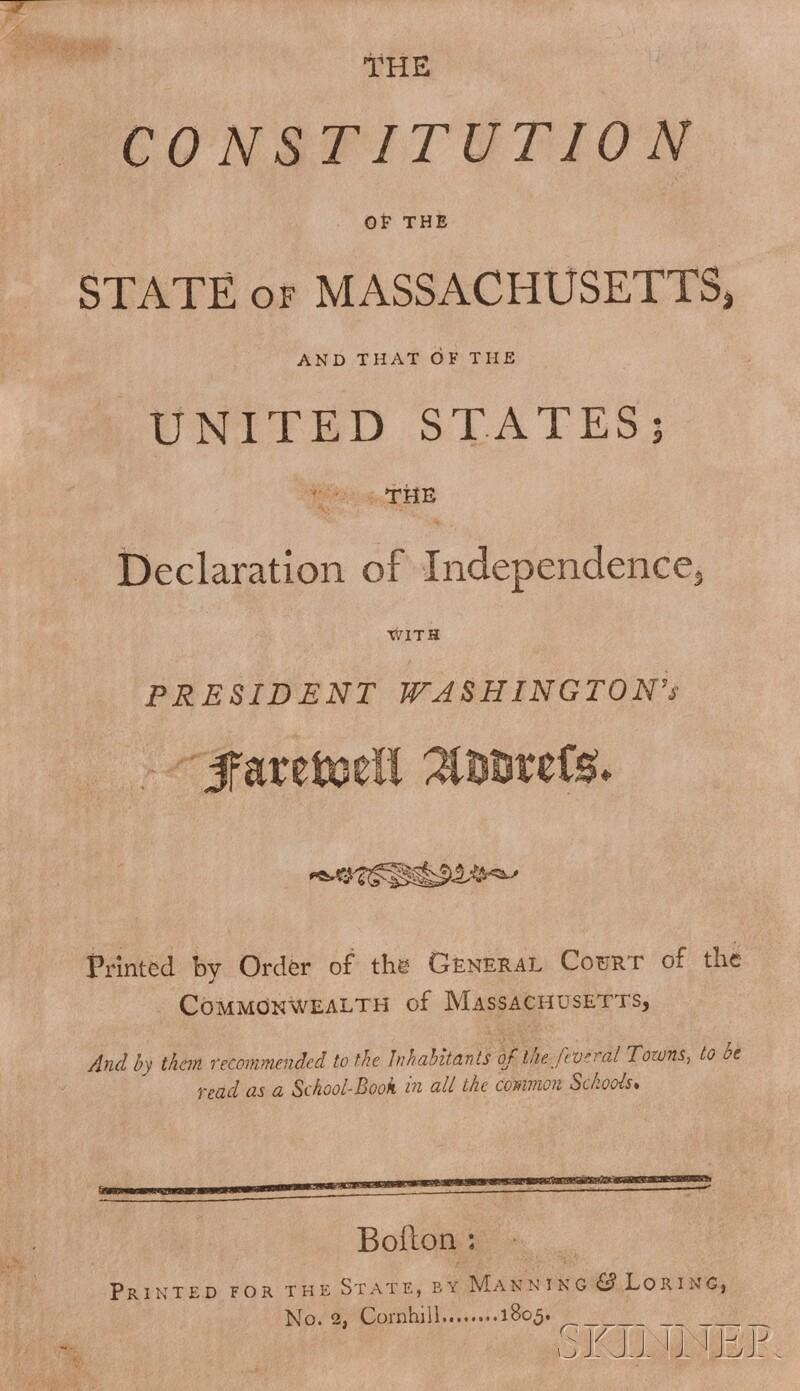 (Constitution, United States)