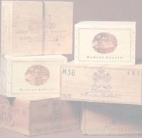 Domaine & Selection by J.F. Coche Dury Meursault Vireuils 2007
