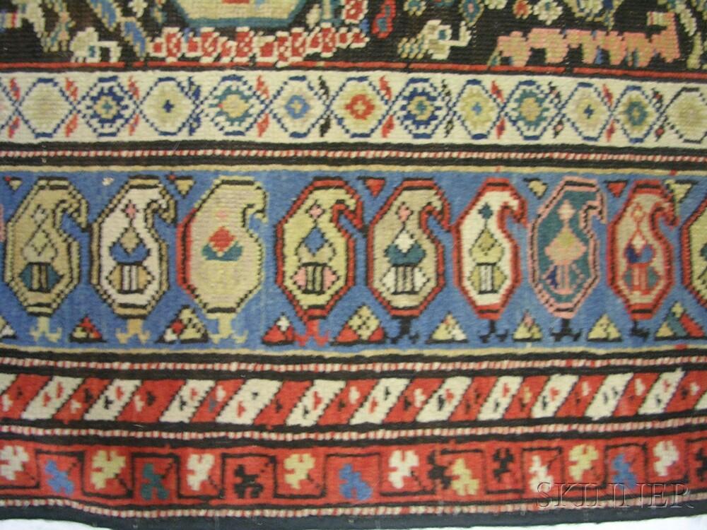 Khila Long Rug
