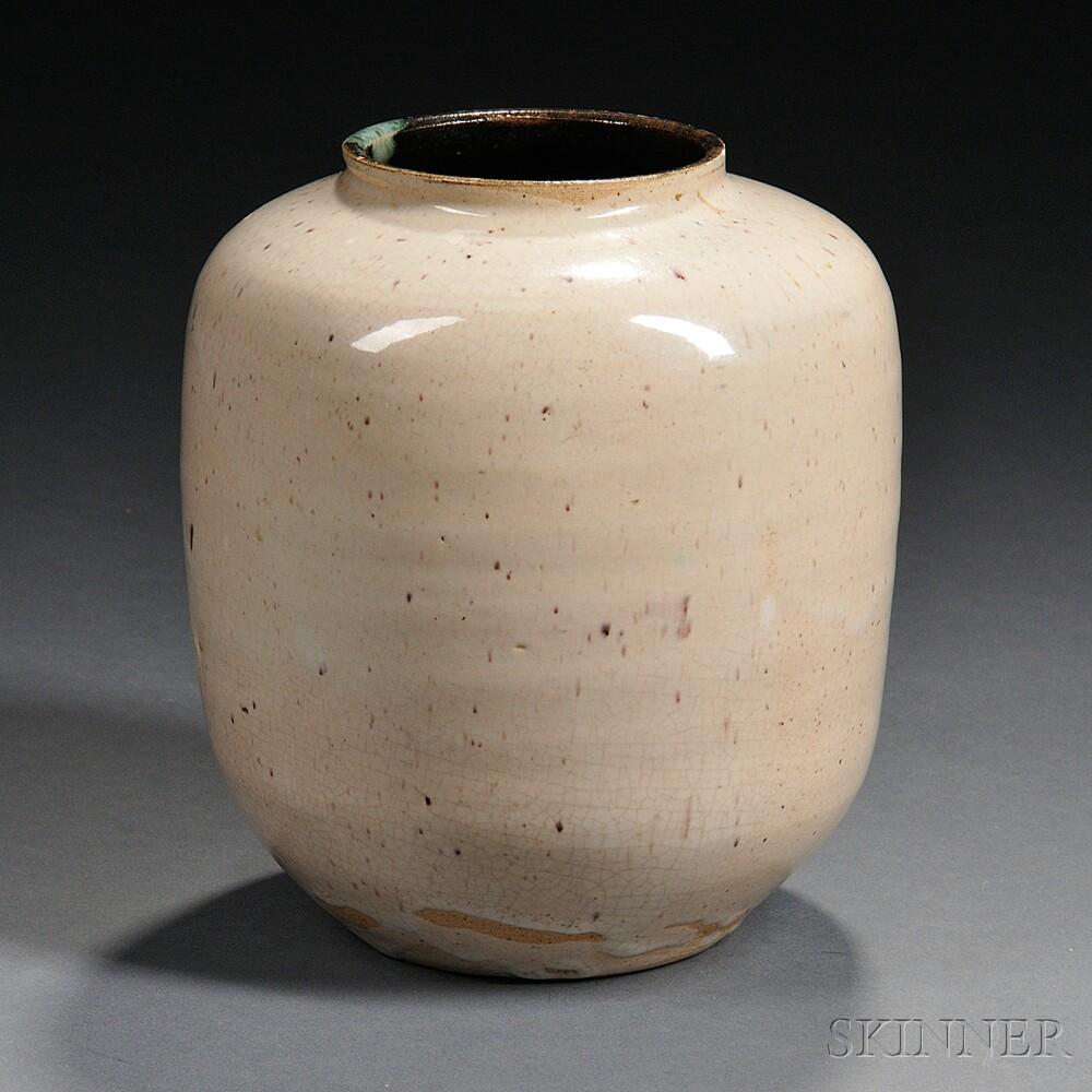 Marguerite Friedlander-Wildenhain (1896-1985) Vase