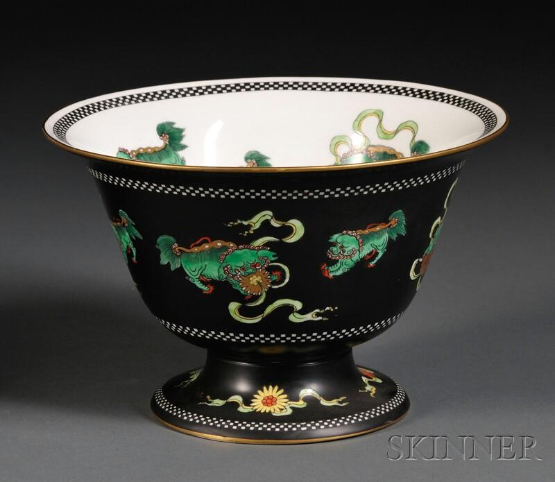Wedgwood Bone China Bowl