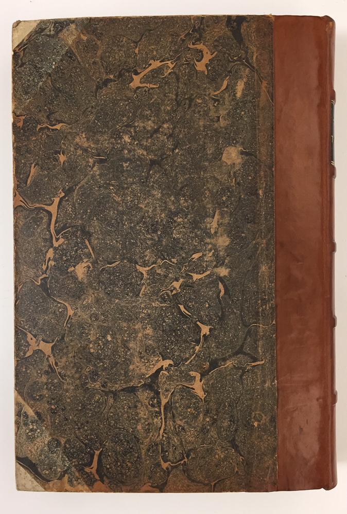 Heywood, Thomas (d. 1641) Gynaikeion: or, Nine Bookes of Various History Concerninge Women.