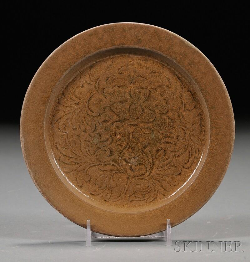 Yao Chou Dish