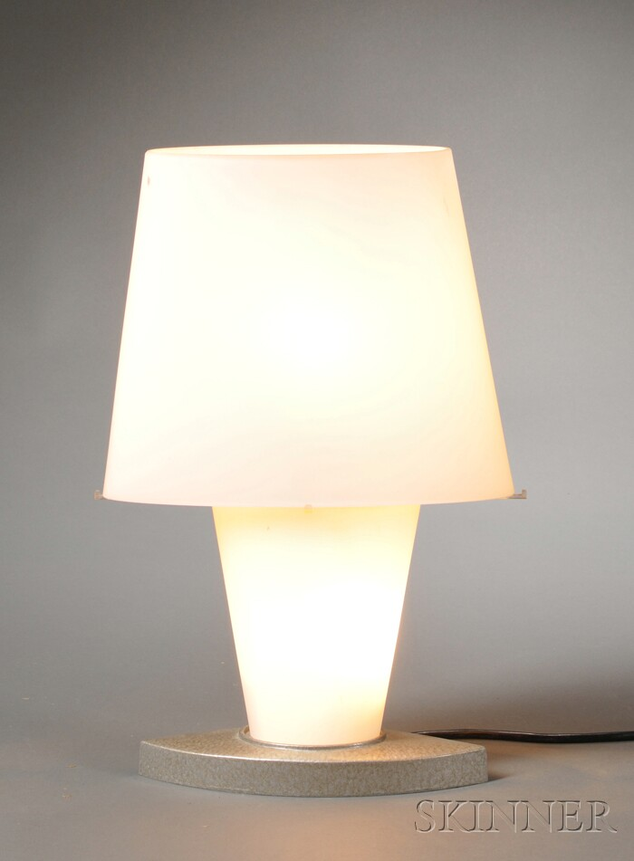 Daniela Puppa for Fontana Arte Table Lamp