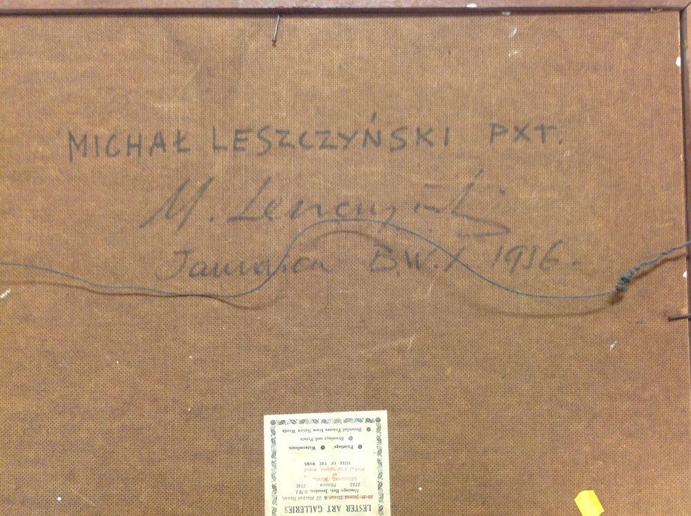 Michael Leszcynski (Polish/Jamaican, 1906-1972)      Jamaican Bowl