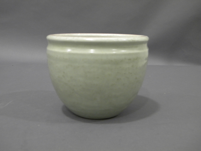 Celadon Fish Bowl
