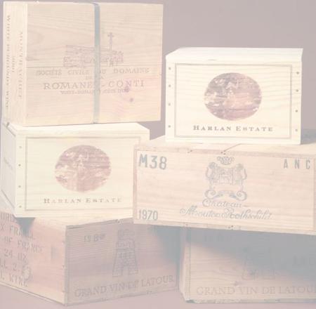 Pol Roger Brut 1990  in gift box