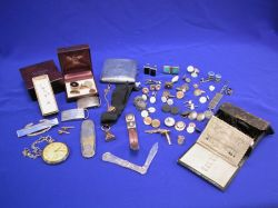 Large of Group Mens Jewelry and Accessories.