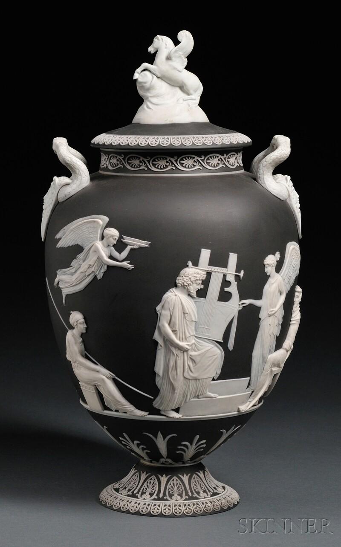 The Apotheosis Of Homer Vase Www Imgkid Com The Image