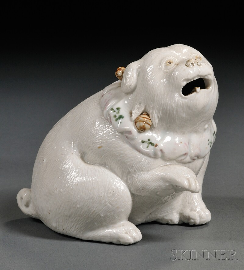 Hirado Puppy