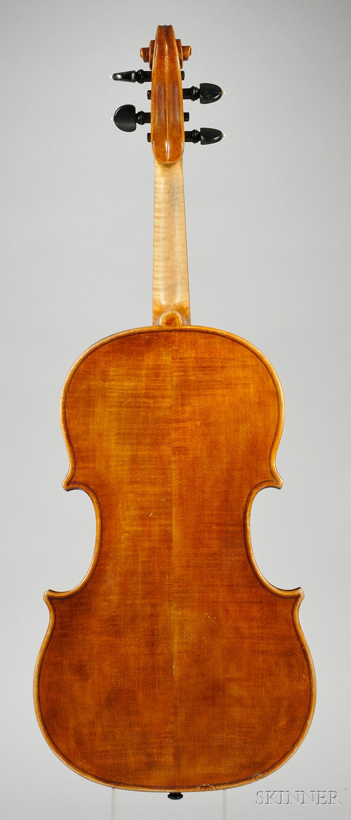 Modern Italian Viola, Probably Sderci Workshop