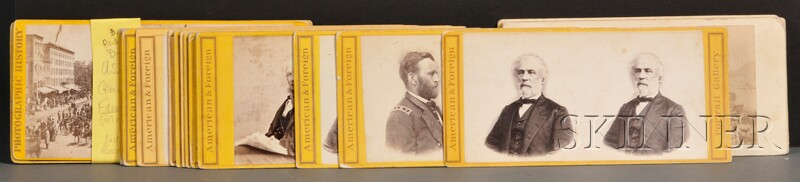 (Photography, 19th Century)