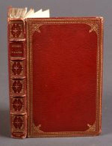 Stiles, Ezra (1727-95)