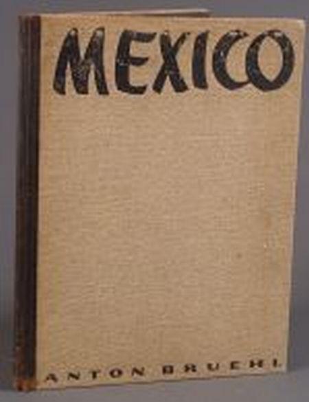 (Photography, Mexico)