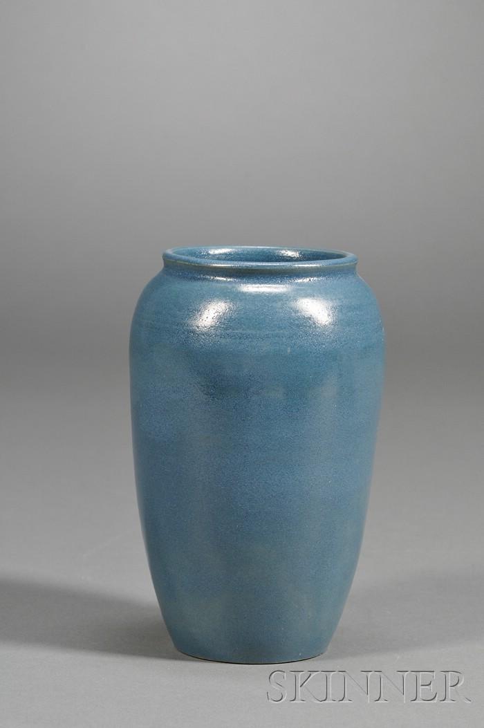Saturday Evening Girls Vase