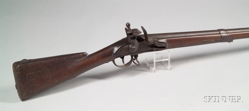 Charleville Musket