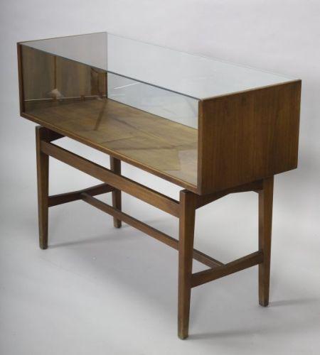 Scandanavian Design  Jens Risom