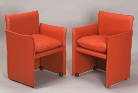 Seagram Collection  Cassina