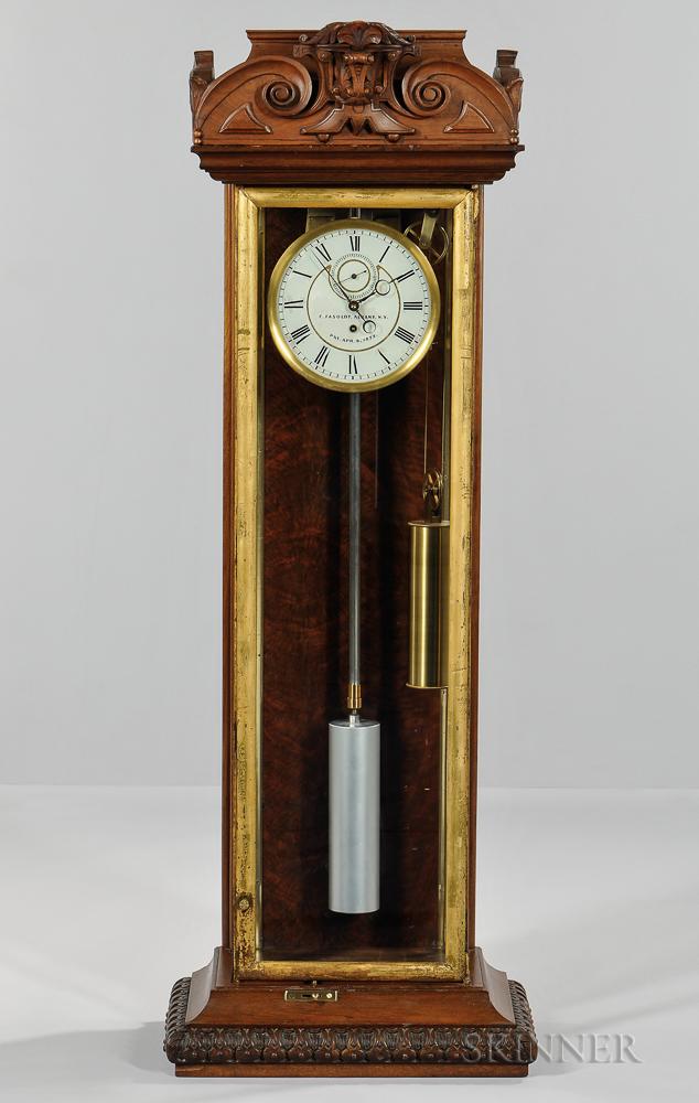 Clocks Skinner Auctioneers