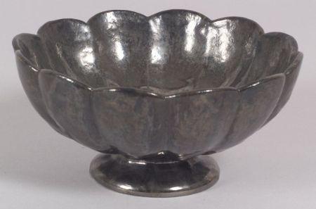 Fulper Pottery