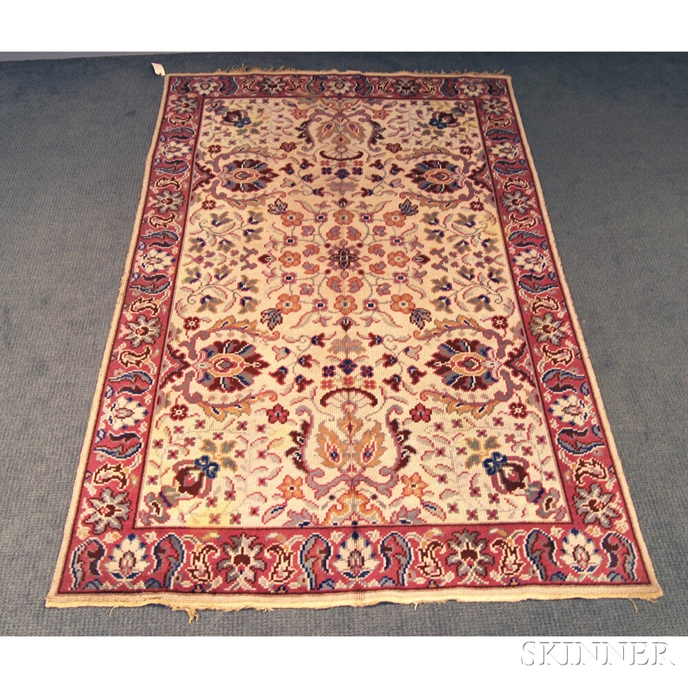 European Carpet