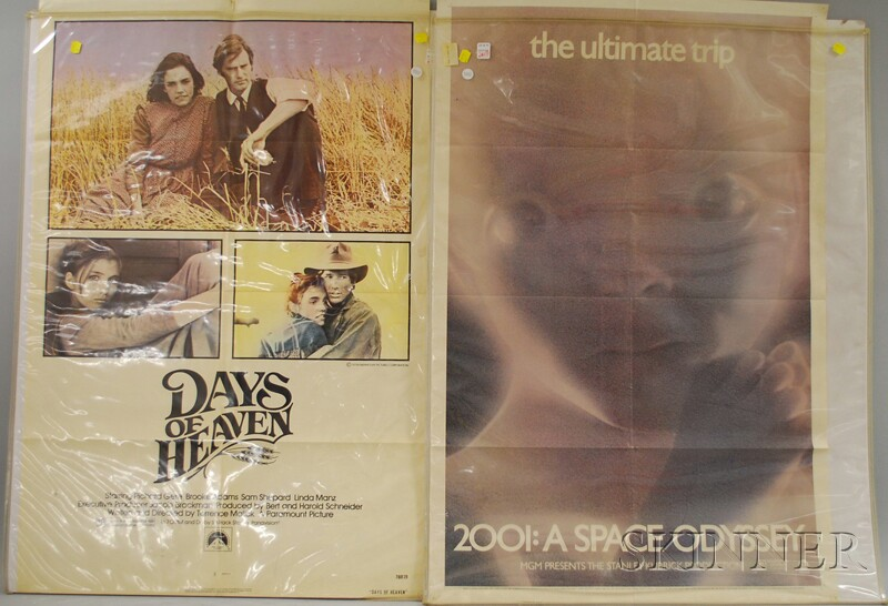 Movie posters for sale near me