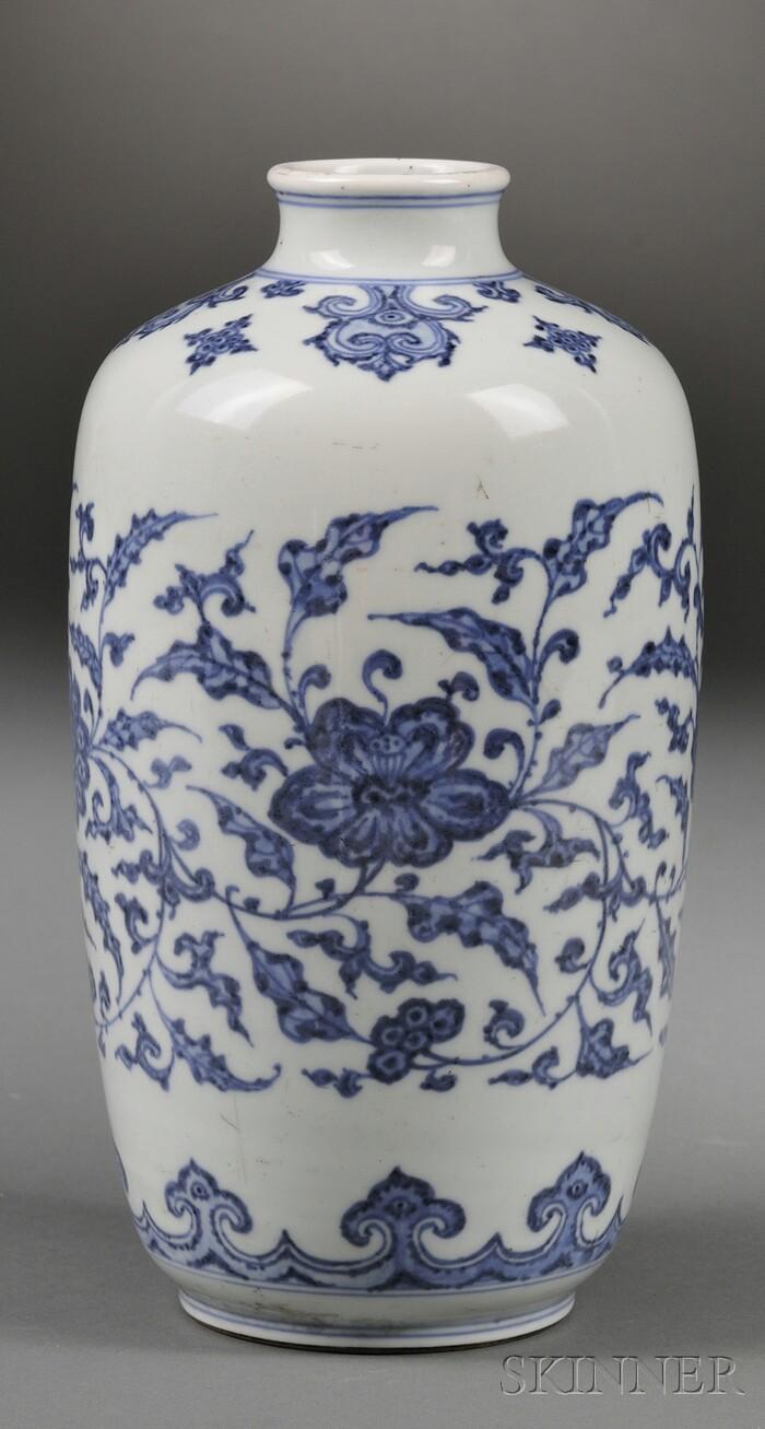 Asian Ceramics Skinner Auctioneers