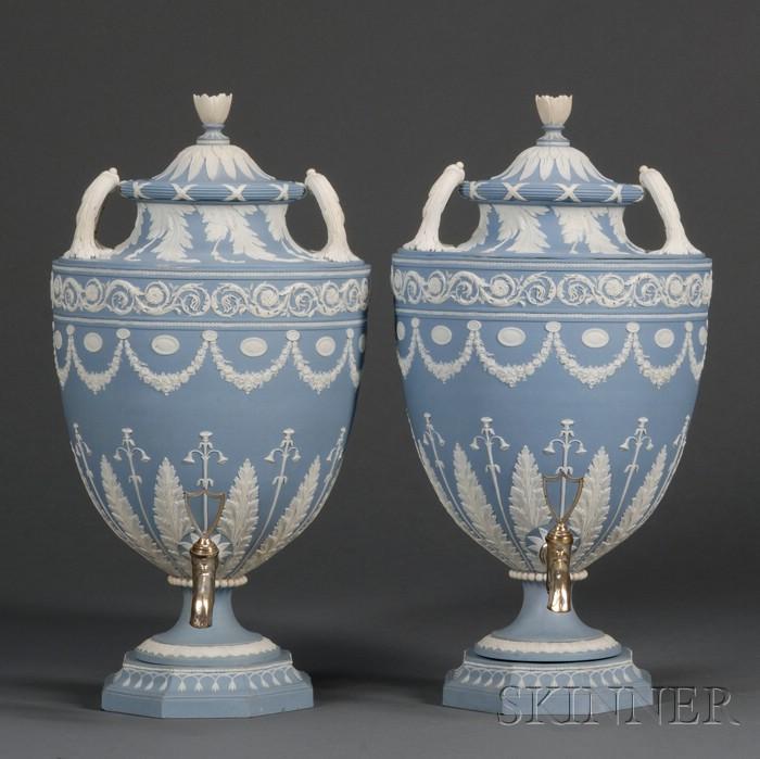 European Ceramics Skinner Auctioneers