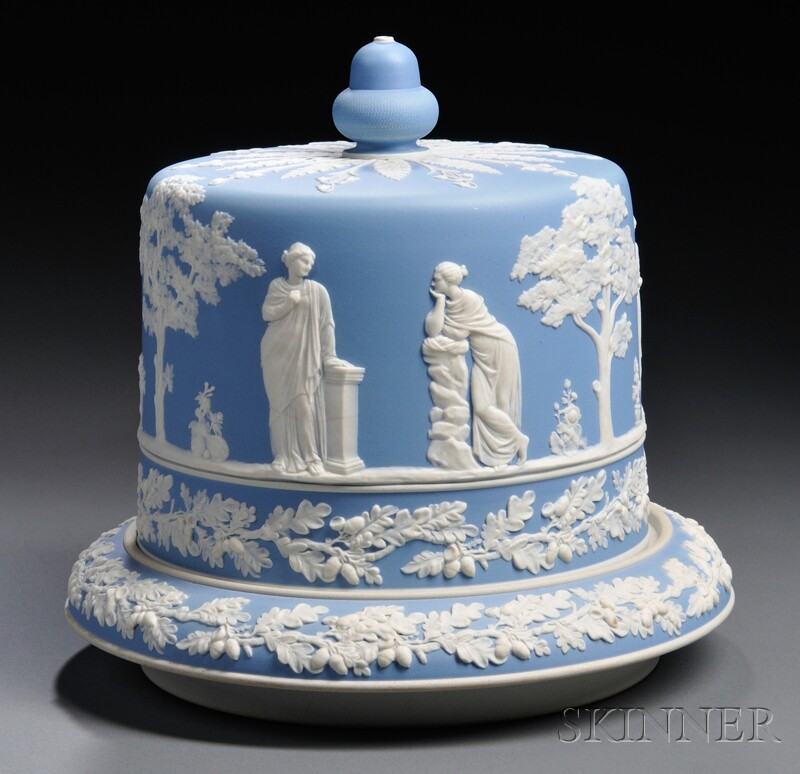 1000 Images About Wedgewood On Pinterest Ware England And Vase