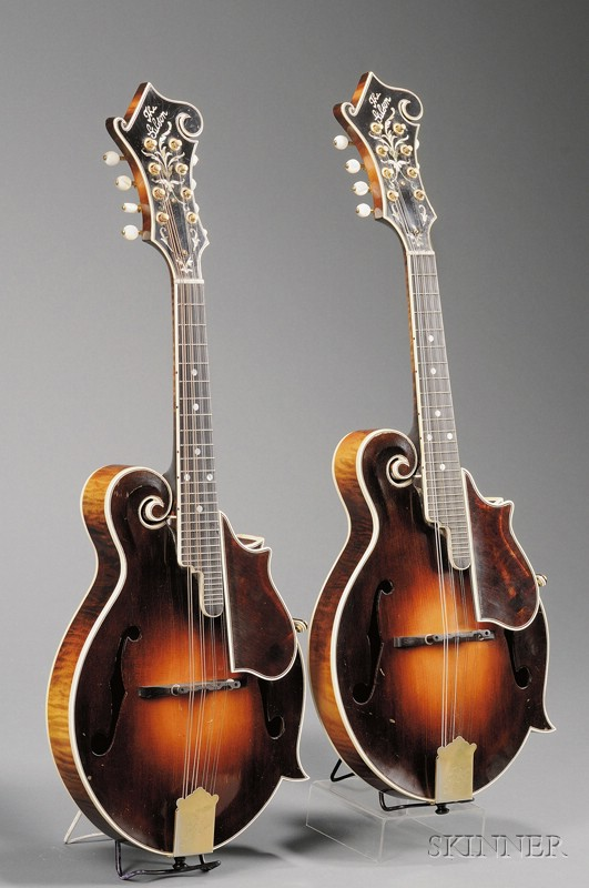 Musical Instruments Auction   Skinner Auctioneers & Appraisers