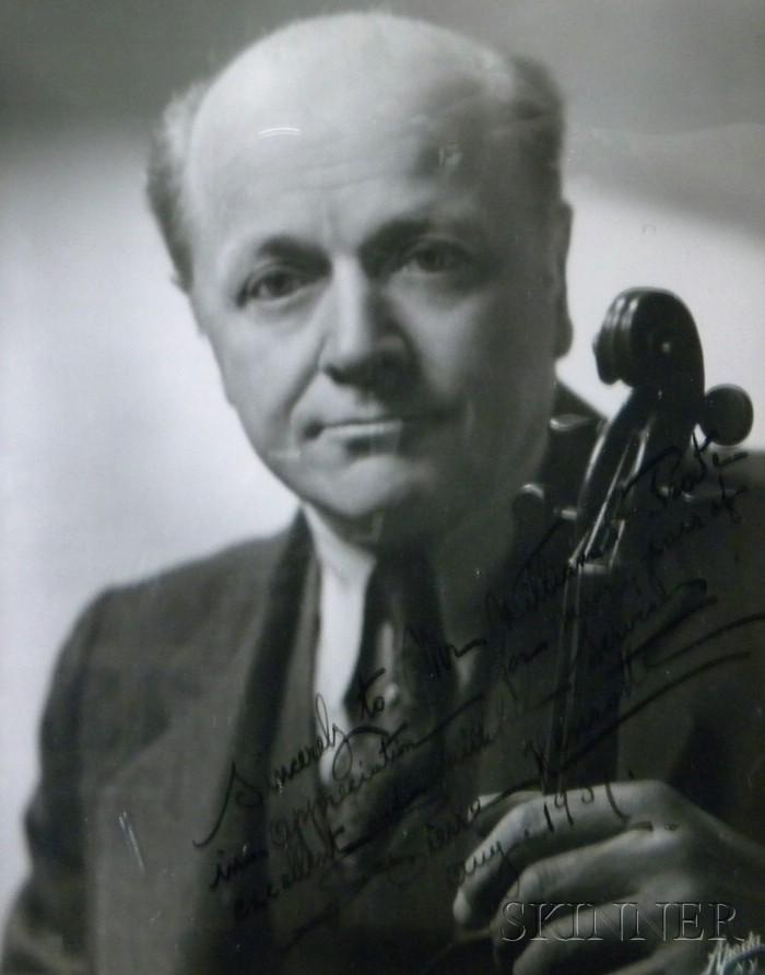 Pierre Henrotte