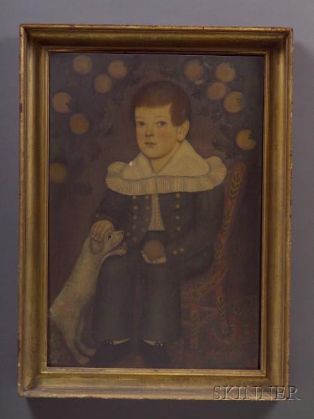 Folk Art Skinner Auctioneers