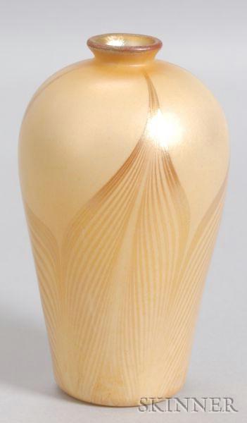 Kew Blas Art Glass