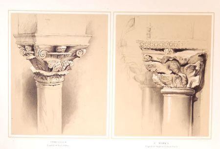 Ruskin, John (1819-1900)