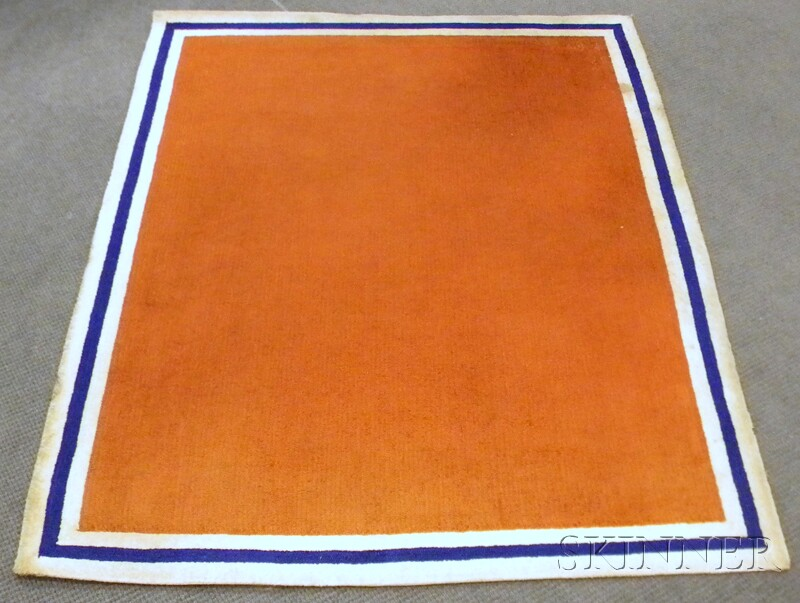 Edward Fields Modern Wool Rug