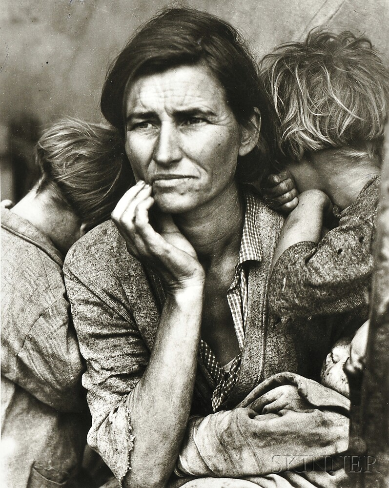 dorthea lange essense subject art Read the biography of dorothea lange these photographs captured the essence of an unstable period in dorothea lange, museum of modern art, new york, ny.