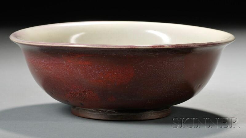 Chun Bowl