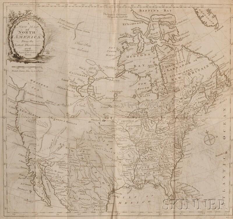 Carver, Jonathan (1732-1780)