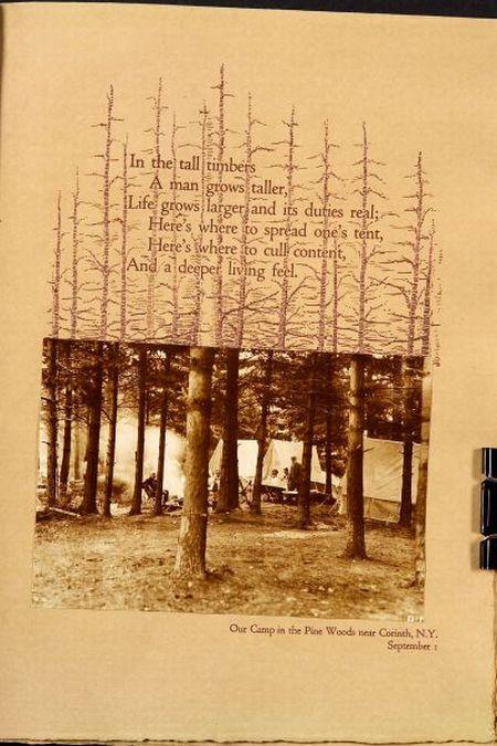 Edison, Thomas (1847-1931), Signed copy