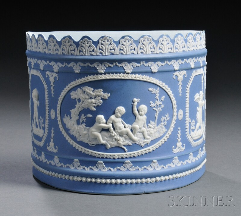 1000 images about wedgewood jasperware on pinterest for Wedgewood designs