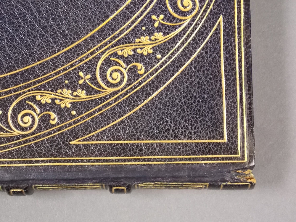 Wilde, Oscar (1854-1900) The Importance of Being Earnest, Signed Limited Edition Copy.