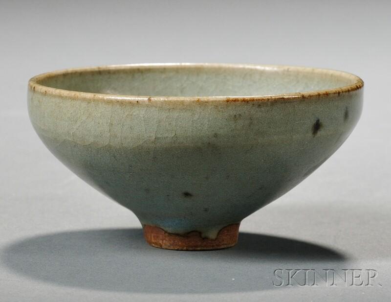 Chun Cup