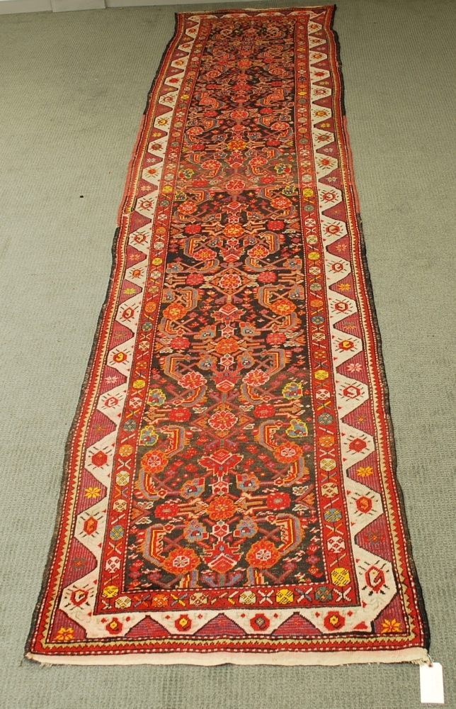 Northwest Persian Long Rug
